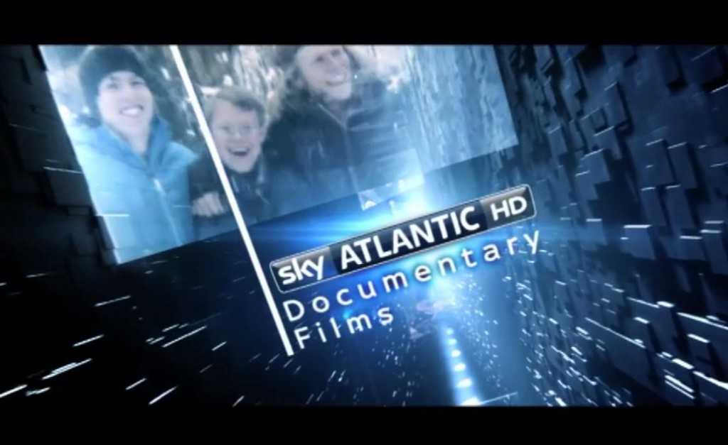 sky_atlantic_trailer